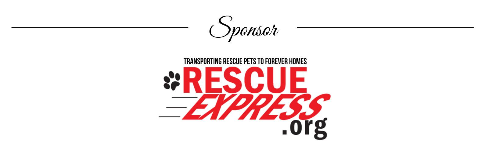Sponsor-rescueExpress