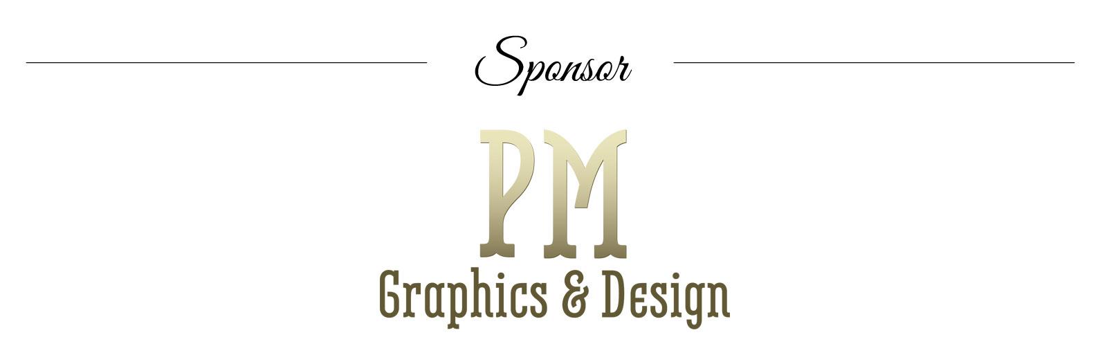 sponsor-PMgraphics