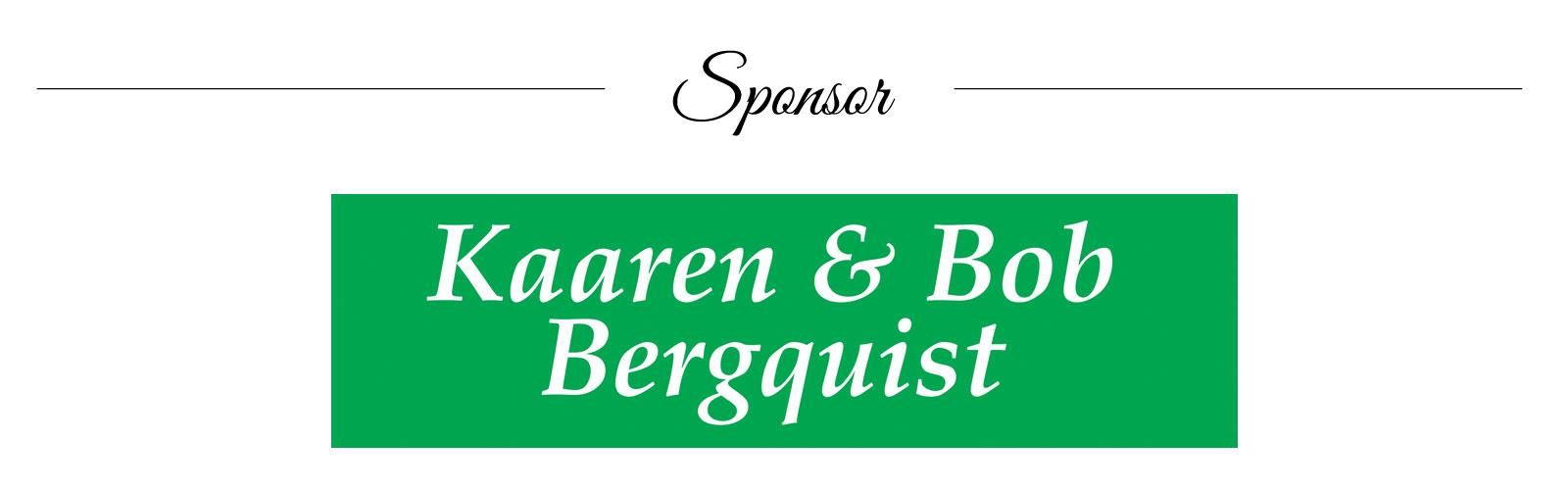 sponsor-bergquist