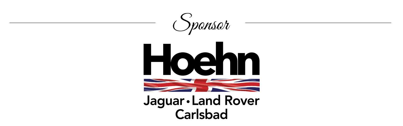 sponsor-hoehn