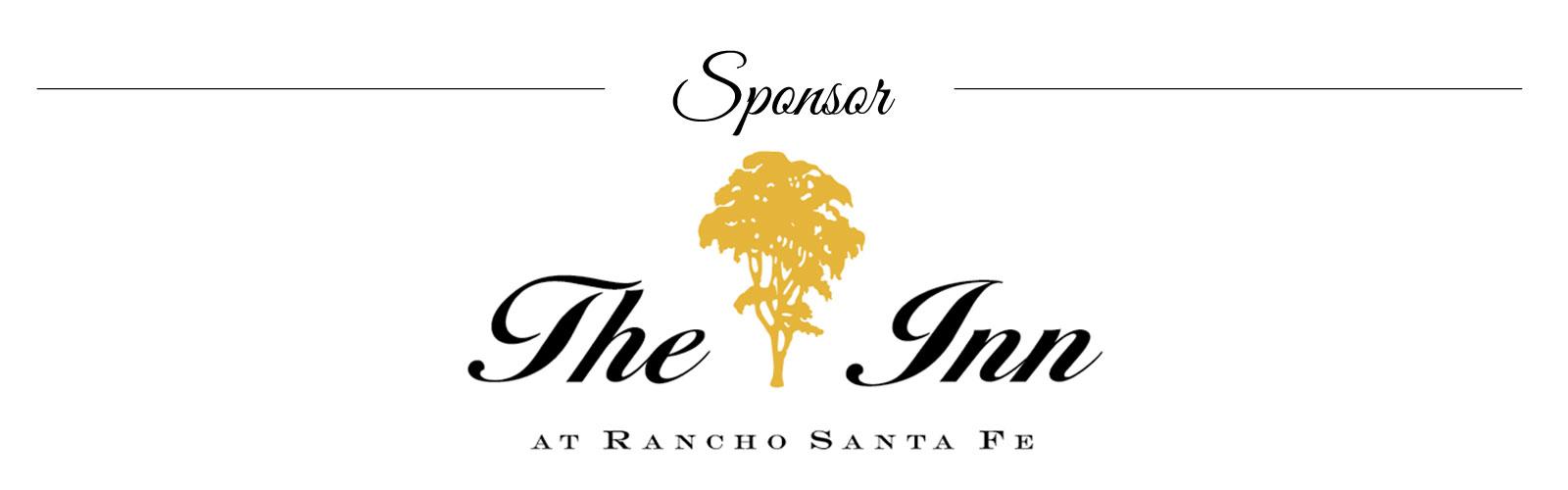 sponsor-theInnatRSF
