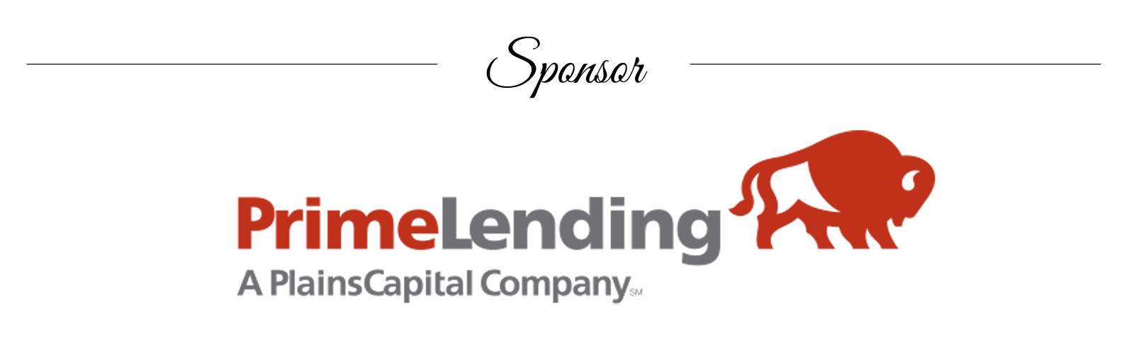 home-slide-sponsor-primelending