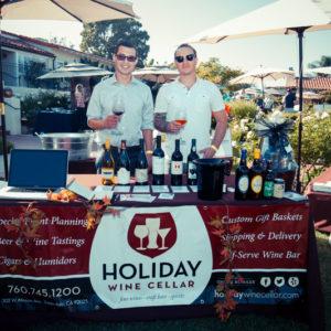 holiday-wine-cellar-(2-of-3)